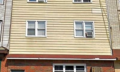 Building, 387 Avenue C 1, 0