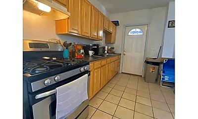 Kitchen, 53 Cedar St, 0