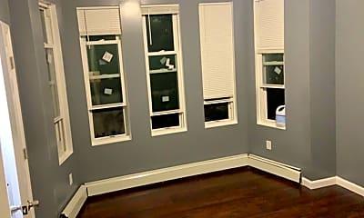 Bedroom, 47 Allen St, 0