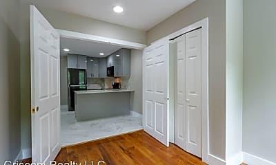 Kitchen, 2124 W Atlantic St, 1