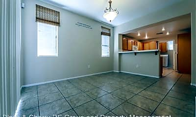 Kitchen, 3955 Palm Beach St, 2