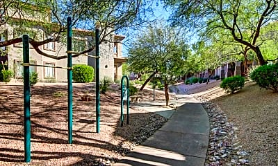 Playground, 14000 N 94th St 1182, 2