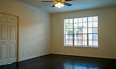 Bedroom, 2255 Braeswood Park Dr, 1
