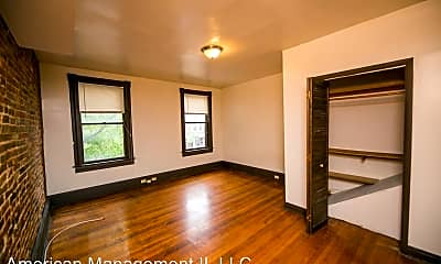 Bedroom, 2745 Maryland Ave, 1
