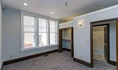 Fitzgerald Apartments, 2