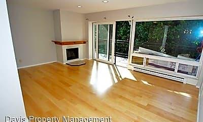 Living Room, 2524 Boyer Ave E, 1