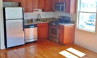 Kitchen, 2450 Lemoine Ave, 0