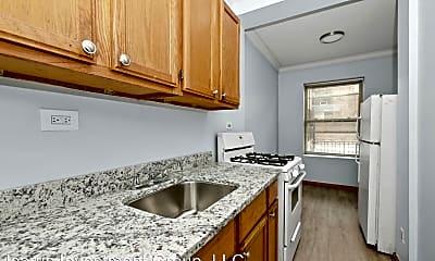 Kitchen, 6237 S Kedzie Ave, 1