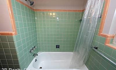 Bathroom, 2739 W North Bend Rd, 2