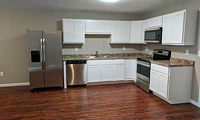 Kitchen, 418 8th St S, 0