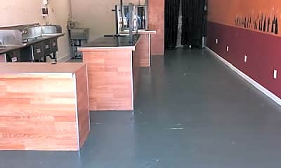 Kitchen, 8332 Sepulveda Blvd, 0