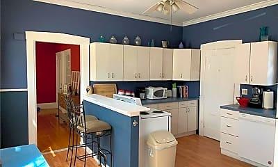 Kitchen, 102 Pond St, 0