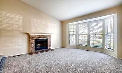 Living Room, 13807 173rd Ave NE, 1