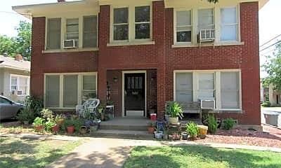 Building, 5602 Tremont St 3, 0