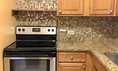 Kitchen, 1013 Des Plaines Ave, 0
