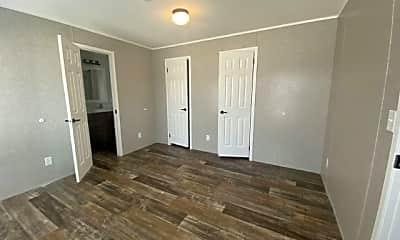 Bedroom, 5611 Bayshore Rd 109, 2
