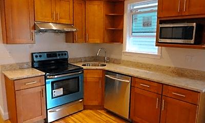 Kitchen, 16 Carpenter St, 0