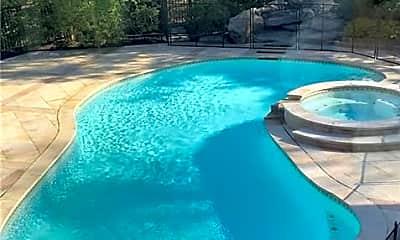 Pool, 16 Sleepy Hollow Rd, 0