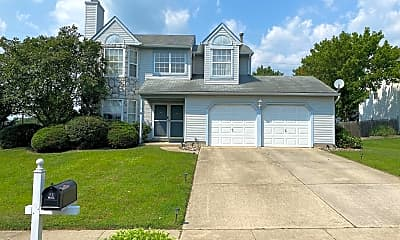 Building, 7 Brentwood Ct, 0