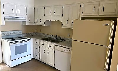 Kitchen, 140 Lanier Dr, 0