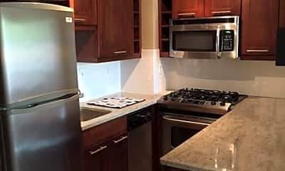 Kitchen, 2639 15th St NW, 0
