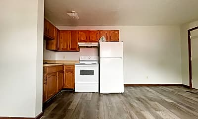 Kitchen, 2930 Albright Rd, 0