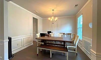 Bedroom, 3696 Woodoats Cir, 1