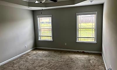 Bedroom, 998 Orvil Smith Rd, 2