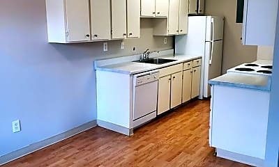 Kitchen, 12333 33rd Ave NE, 0