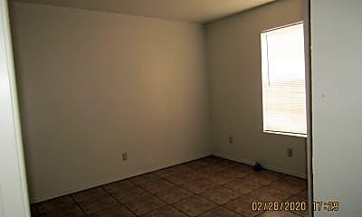 Bedroom, 1840 S Locust St, 2