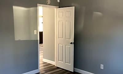 Bedroom, 222 Cypress Ave, 2