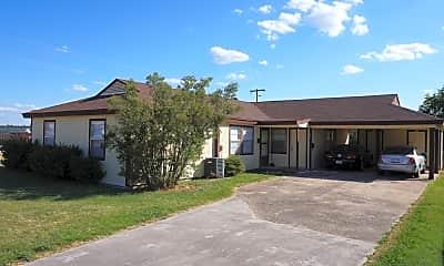 Building, 802 Williamson Dr, 0