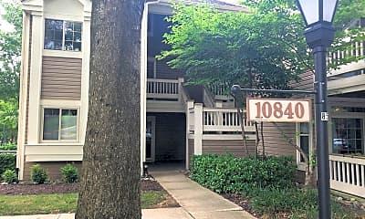 Community Signage, 10840 Antigua Terrace, 0
