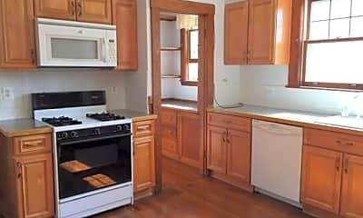 Kitchen, 52 Matchett St, 0
