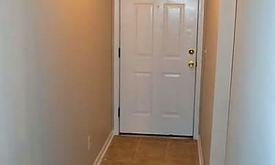 Bedroom, 233 Magnolia Plantation Ct, 1