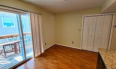 Bedroom, 4815 Beach Landing Court, 2