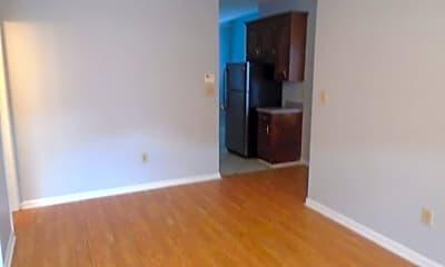 Living Room, 393 Old Epps Bridge Rd, 1
