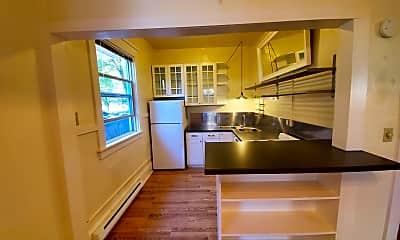 Kitchen, 1002 E Denny Way, 0