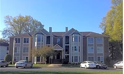 Building, 6246 Rosecroft Dr, 0