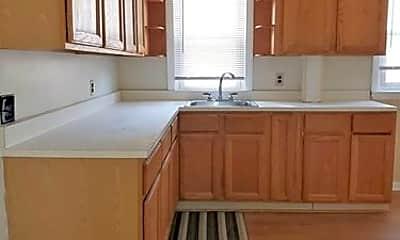 Kitchen, 110 Chapman St, 0