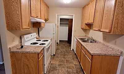 Kitchen, 515 30th Ave N, 0