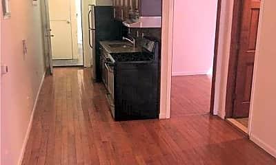 Kitchen, 1156 Sutter Ave 1R, 0