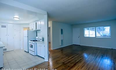 Kitchen, 25230 Loytan St, 0
