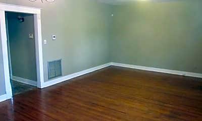 Bedroom, 1710 Napoleon Ave 1710, 1