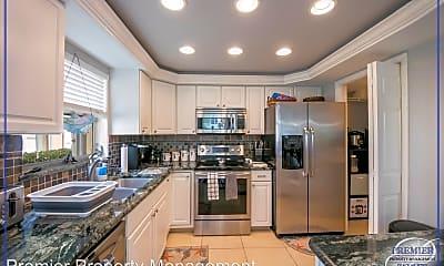 Kitchen, 1491 Chesapeake Ave, 0
