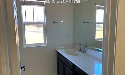 Bathroom, 8832 Sheldon Terrace Ln, 2