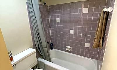 Bathroom, 2443 N Murray Ave, 2