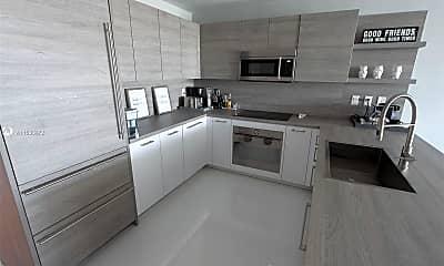 Kitchen, 400 Sunny Isles Blvd 2021, 1