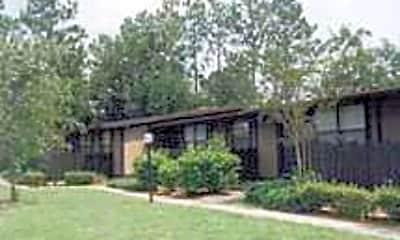 Link Terrace, 0