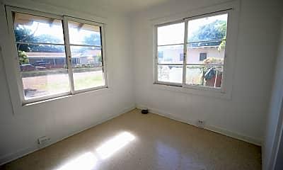Living Room, 84-824 Farrington Hwy, 2